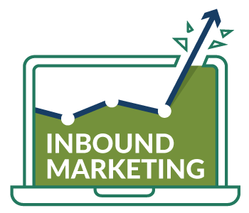 Inbound vs Traditional Marketing