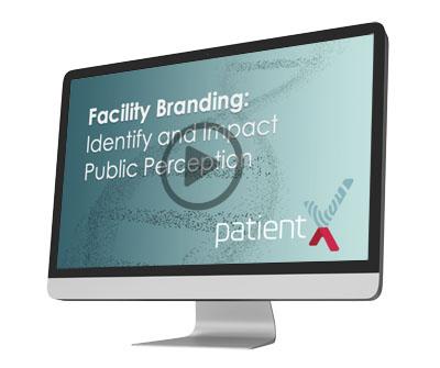 facility branding webinar
